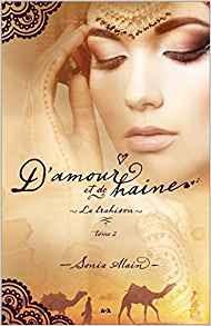 https://lesreinesdelanuit.blogspot.com/2017/09/damour-et-de-haine-t2-la-trahison-de.html