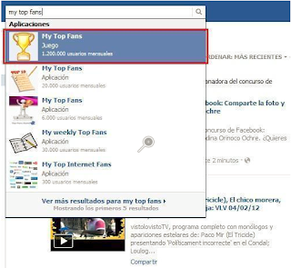 How Do You Find Out Who Visited Your Profile In Facebook | Who Is Looking At My Facebook Profile?