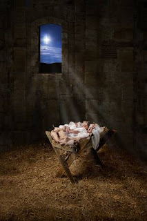 YESHUA, TRAE UN MENSAJE DE AMOR SOBRE EL SIGNIFICADO DE SU NACIMIENTO INHERENTE A LA CONSCIENCIA CRÍSTICA    Yo Soy Yeshua:     Vengo en este Ahora, en este momento de Paz y de Unidad de su temporada de Navidad y de vacaciones, pero no lo hago porque celebren mi venida de hace dos mil años, sino porque festejan el nacimiento de la Consciencia Crística dentro de todos ustedes.