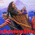 Kedarnath Movie Review Star Cast Release Date and Hit or Flop