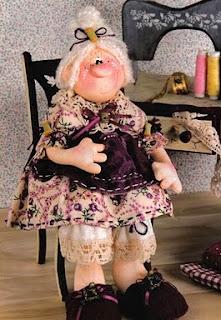 http://unachechi.blogspot.com.es/2011/04/una-linda-abuelita.html