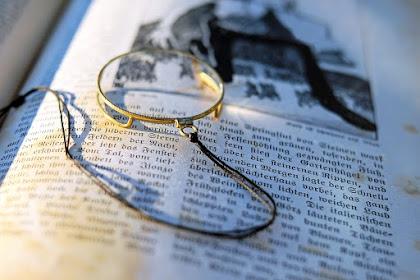 Pengertian Resensi : Jenis, Unsur-Unsur, Sampai Cara Menulis Resensi yang Baik dan Benar