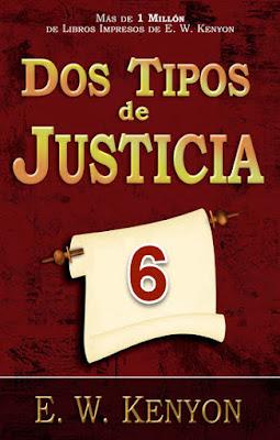 Dos Clases de Justicia