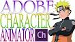 Adobe Character Animator CC 2020 Full Version