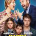 """Cinema. """"Mamma o papa'?"""" il nuovo film della Cortellesi e di Albanese"""