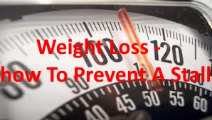 Metformin weight loss no diabetes