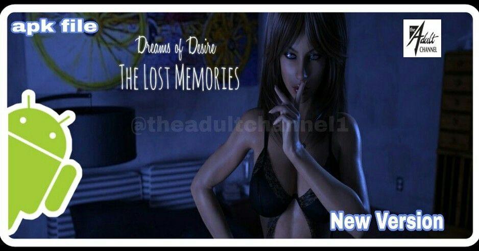 Dreams Of Desire Images