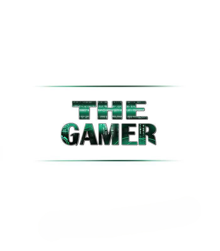 The Gamers-indonesia