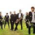 """#Especial: Tokyo Ska Paradise Orchestra: """"Porque el Ska no se va a acabar"""""""