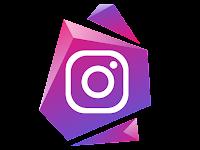 https://www.instagram.com/amagatelevision/?hl=es-la