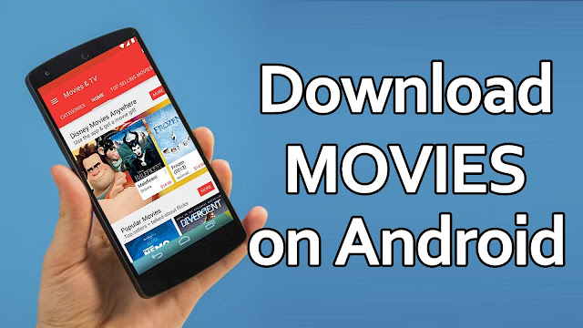 apps for videos download