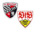 FC Ingolstadt - VfB Stuttgart