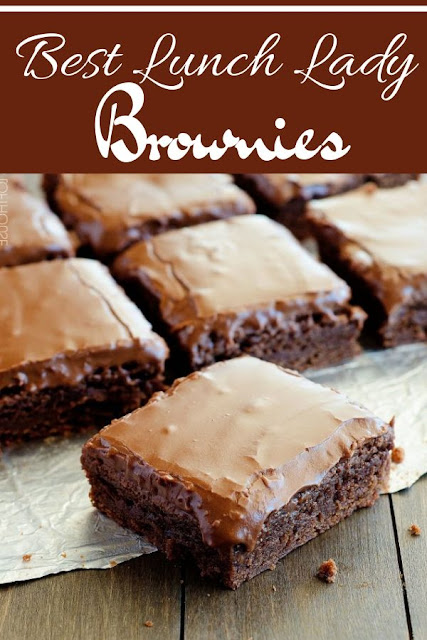 Bеѕt Lunch Lady Brоwnіеѕ #Bеѕt #Lunch #Lady #Brоwnіеѕ Dessert Recipes Easy, Dessert Recipes Healthy, Dessert Recipes For A Crowd, Dessert Recipes Peach, Dessert Recipes Simple, Dessert Recipes Best, Dessert Recipes Fall, Dessert Recipes Chocolate,