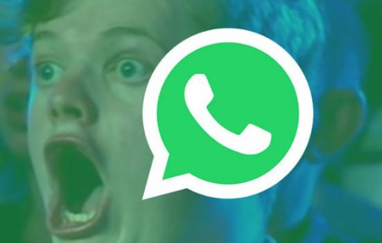Cara Membungkam Grup WhatsApp yang Rame Tanpa Harus Keluar