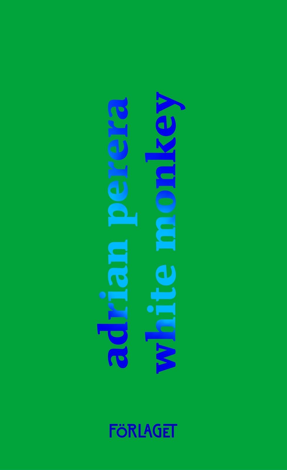 Green ber om ursakt ett genuint misstag