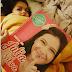 """Porque escolhi ler """"o Diário de Júlia Silva"""" para minha filha."""