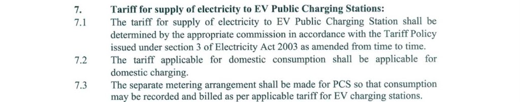 MoP_EV_charging_guideline_2