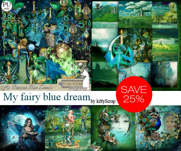 My baroque blue dream de Kittyscrap dans Septembre my_fairy_blue_dream_NL