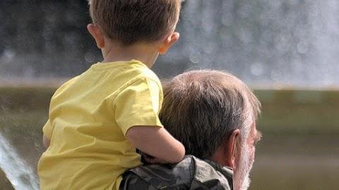 Itt van minden információ a 2020-tól érkező nagyszülői gyedről: ezek a kizáró okok