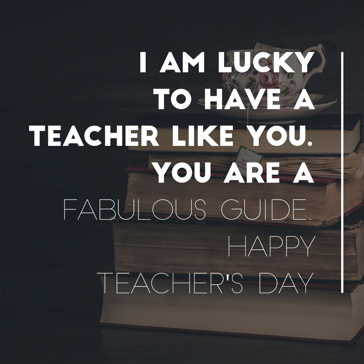 happy teachers day quotes happy teachers day greeting card