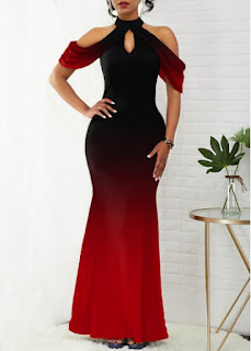 rotita-elegant-red-dress