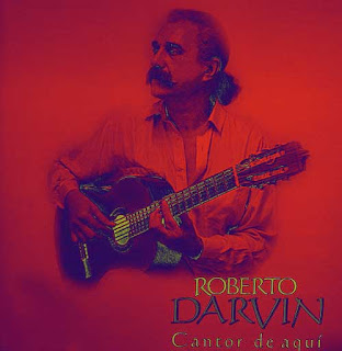 r.darvin