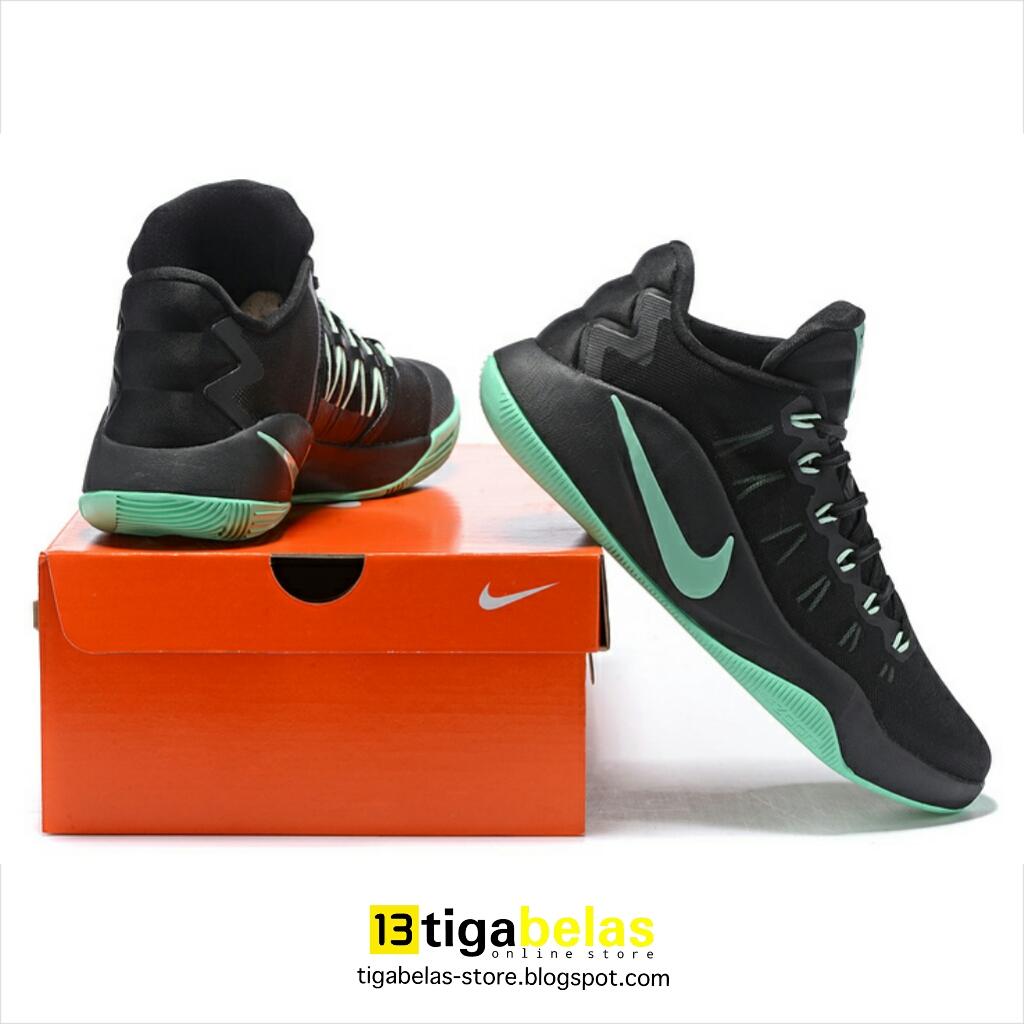 3b5c7dc81183 ... get find sneaker fd79f c2fcb tigabelas store nike hyperdunk 16 low  green glow ee1b4 f36e6