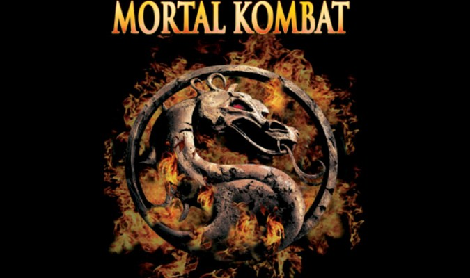 Film Adaptasi Video Game - Mortal Kombat