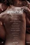 http://www.ihcahieh.com/2016/10/la-vida-inmoral-de-la-pareja-ideal.html