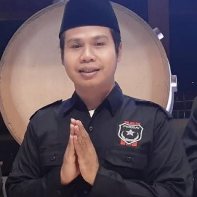 Ormas Dukung Polda NTB Berantas Narkoba