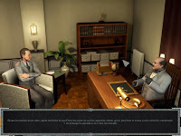 Videojuego Agatha Christie - Evil Under the Sun