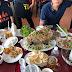 Foods chill in Viet Nam