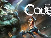 Download Codex: The Warrior v1.25 Mod+Apk