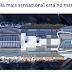 Costa Cruzeiros anuncia novas medidas de precaução a bordo dos navios