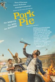 Watch Pork Pie Online Free 2017 Putlocker