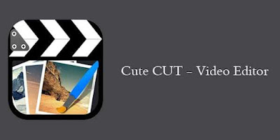 تحميل برنامج cute cut مهكر للاندرويد cute cut بلس تحميل cute cut مهكر تنزيل cute cut مهكر cute cut للكمبيوتر cute cut pro apk تحميل cute cut pro للاندرويد مهكر cute cut pro للاندرويد مجانا
