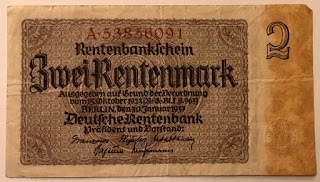 https://exileguysattic.ecrater.com/p/32004961/1937-2-rentenmark-germany