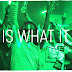 Don G Feat. Masta - It Is What It Iz (Hip-Hop) [Download]