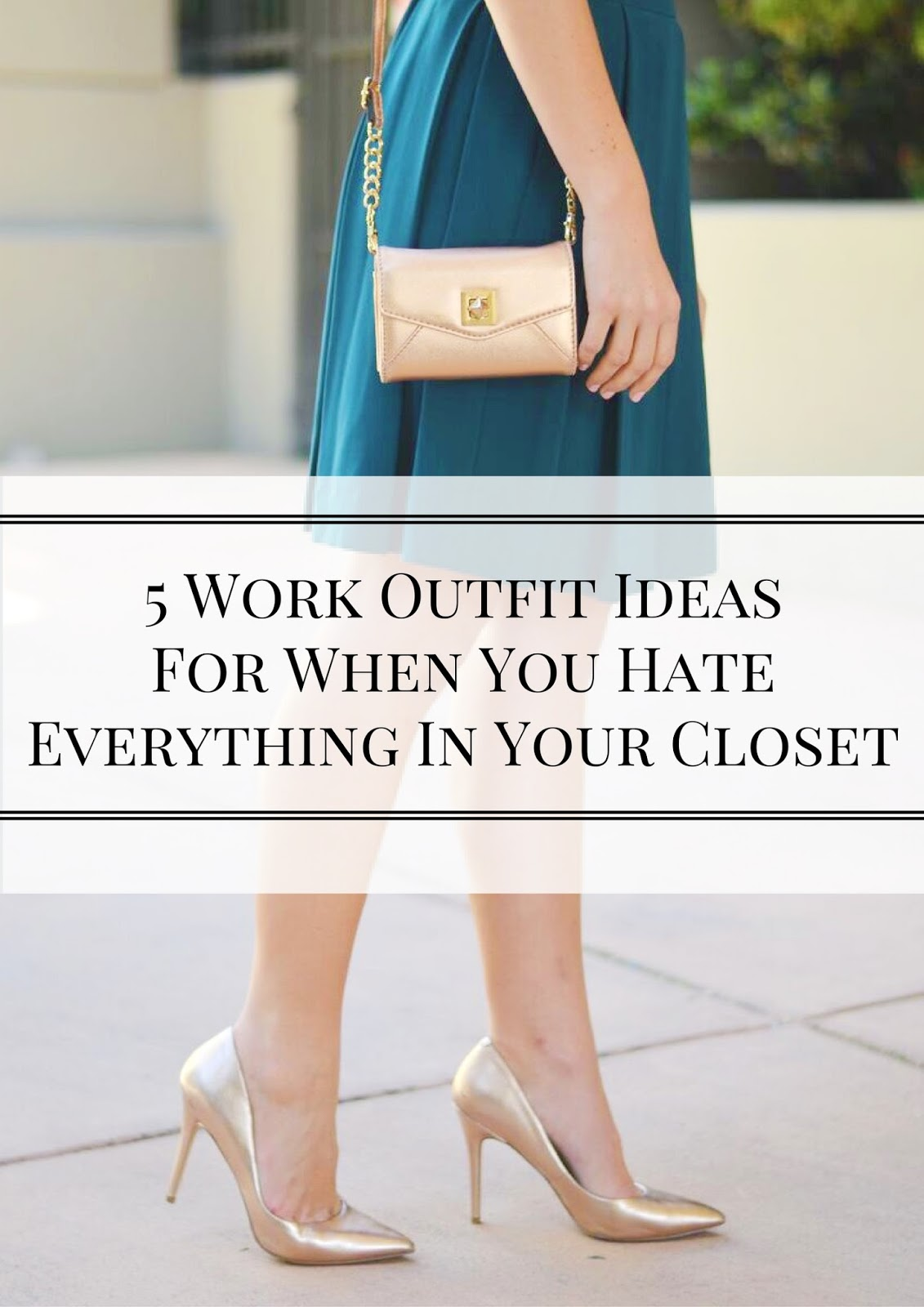 work-day-outfit-ideas-when-you-need-inspiration