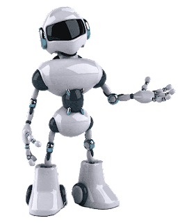 softwarequery.com-robot