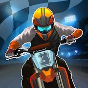 Mad Skills Motocross 3 MOD: Mod Money