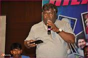 Selfi Raja Movie Success Meet-thumbnail-15