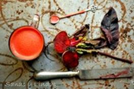 maca peruana e tribulus terrestris juntos