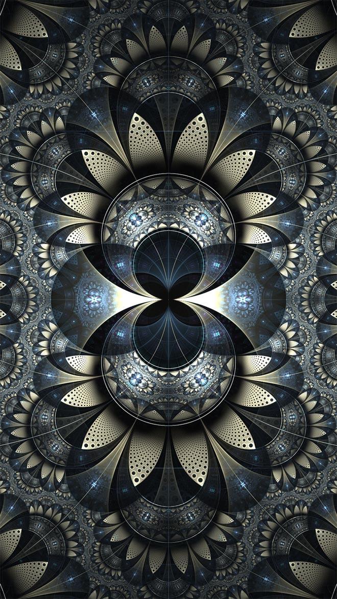 Arte-Fractal