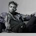 Audio | Aslay - Nusu Nusu | Mp3 Download [New Song]