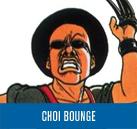 http://kofuniverse.blogspot.mx/2010/07/choi-bounge.html