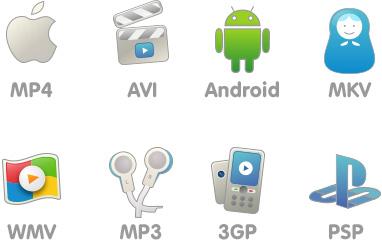 Freemake hd video downloader