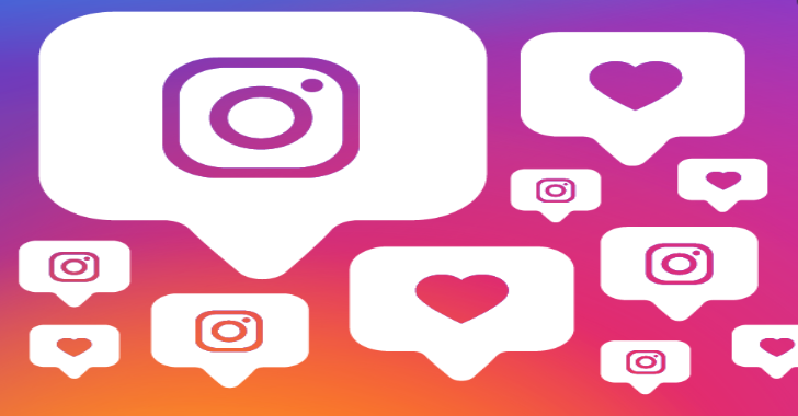 """The New Instagram """"RESHARE"""" Feature Mold Users More Conscious About Their Shares"""
