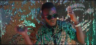 Download Video | Yamungu ft Beka Flavour - I'm Sorry