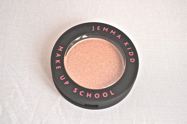 JEMMA_KID_ObeBlog_Eye_shadow_01